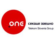 one-macedonia